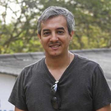 Ivan Villasboa